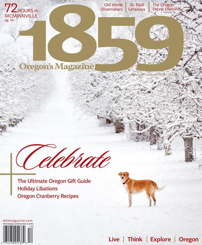 cover 1859 magazine