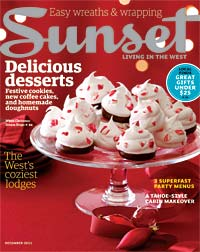 sunset-cover-dec11-m