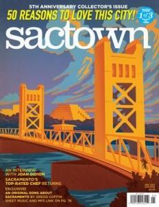 SactownMagCoverBridge